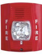 Fire Device-AV