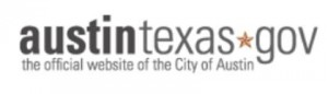 Austintexas gov