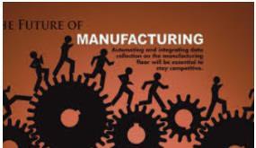 Manufacturing4